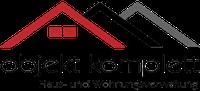 objekt komplett Logo